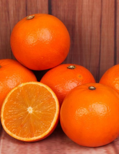 Arance Tarocco a peso Organic fruit Shop Online