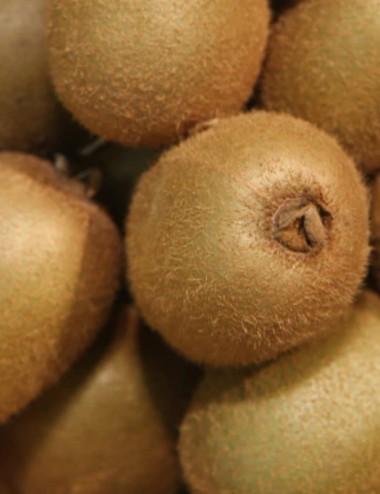 Kiwi prov.Lazio a peso Organic fruit Shop Online