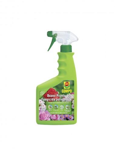 Duaxo Pronto Uso Funghicida Universale 750ml Products for the