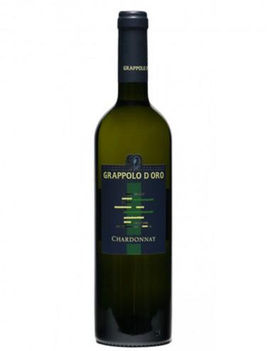 Chardonnay Wine Shop Online