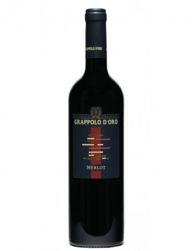 Merlot Wine Shop Online