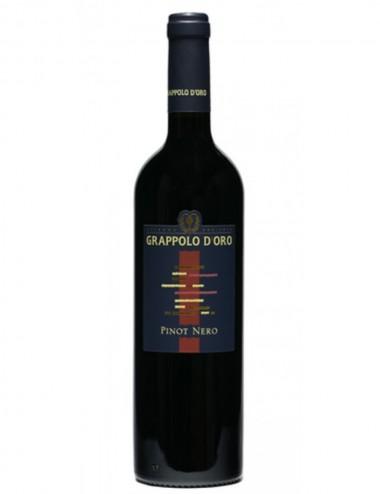 Pinot Nero Wine Shop Online