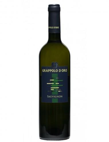 Sauvignon Wine Shop Online