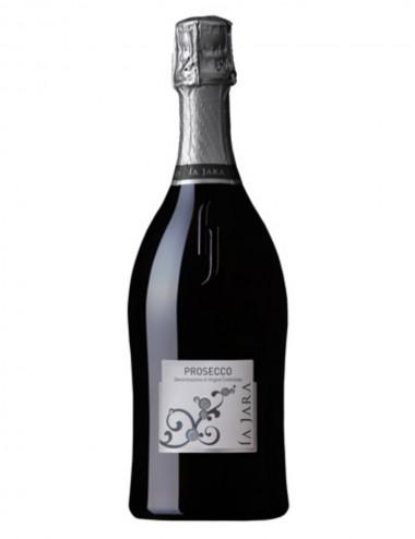 Prosecco Doc Brut Wine Shop Online
