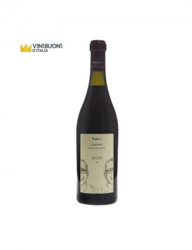 Caporale'16-D.O.C. Cacc'e Mmitte di Lucera 750ml Wine Shop