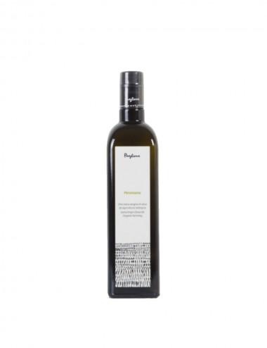 Olio EVO Peranzana 75cl Olive oil Shop Online