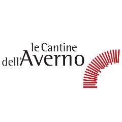 Cantine dell'Averno