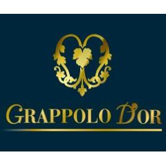 Azienda Agricola Grappolo d'Oro