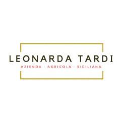Leonarda Tardi