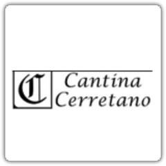 Cantina Cerretano