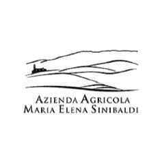 Azienda Agricola M.E.Sinibaldi