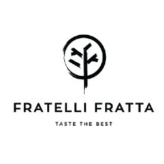 Fratelli Fratta