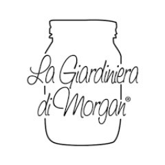 La Giardiniera di Morgan