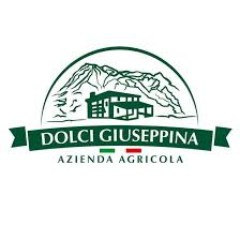 Azienda Dolci Giuseppina