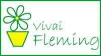 Vivai Fleming